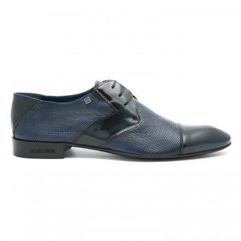 derby 56639-blu