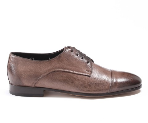 derby 54924-taupe