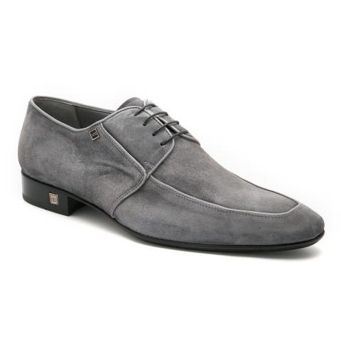 Derby 55952-grey