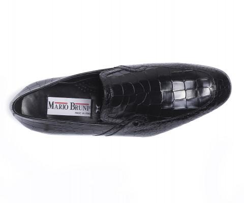 Pantofola vitello-60765