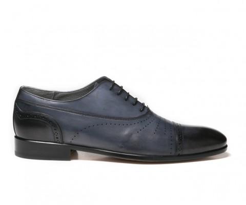 Oxford 54980-grigio