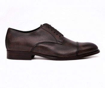 DERBY - 59431 DARK BROWN