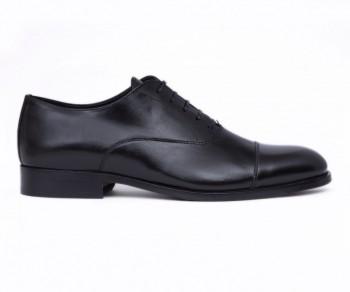 premium selection b344d 68686 Shop on line scarpe da uomo classiche Made in Italy