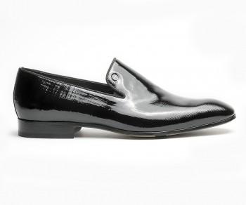 e227fe4443bcd Shop on line scarpe da uomo classiche Made in Italy