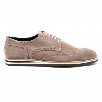 brogue 55304-sabbia