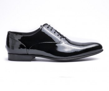 Shop on line scarpe da uomo classiche Made in Italy b36539d1253