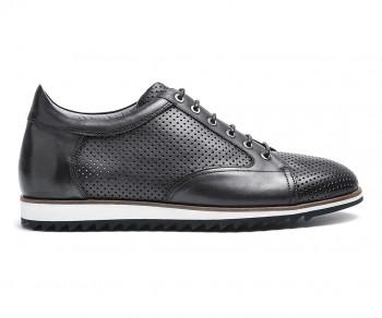 Sneaker rolex antracite-59858
