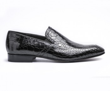 Loafers soft-60765