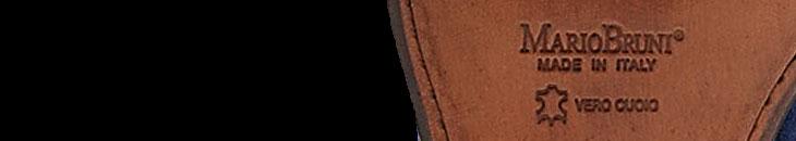 L autentico artigianato made in Italy di qualità 80cdb3415b2